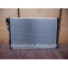 radiateur utilisé pour Peugeot 806