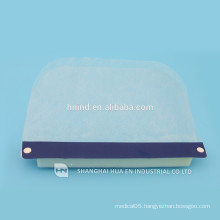 China supplier Medical Face Shield, Dental Protective Face Shield