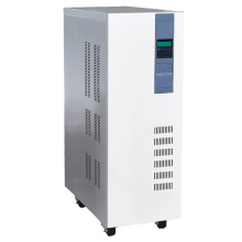 15kVA Low Frequency Uninterrupted Power Supply