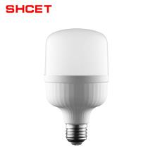Wholesale Most Powerful Motion Sensor E14 E27 Gu10 LED Bulb Lamp