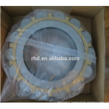 high quality eccentric bearing 624GXX for reduction gear