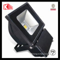 IP65 Outdoor High Power 50W Super Bright LED Flood Light