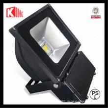 Outdoor LED Flutlicht 50W (Gartenlampe / Landschaftslicht)