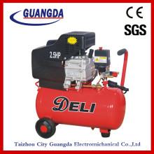Воздушный компрессор CE, 25 л, 2,5 л.с., 1,8 кВт (ZBM25)
