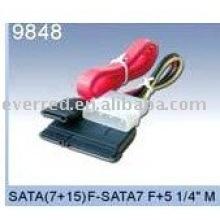 CABO SATA22P