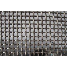 Plain Weave Square AISI304 Stainless Steel Wire Netting For
