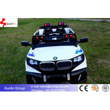 Enfants rechargeables jouets voiture puissance batterie roues enfants voiture