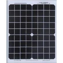 Alta Qualidade 5W Painel Solar para Luz Solar