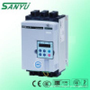 Sanyu SJR 2000 top quality soft start / soft starter