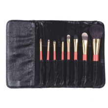 Professional Makeup Cosmetic Brush Set (137A10908)