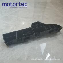 Auto Parts for Changan EADO, C2011100700, FRONT RIGHT BUMPER BRACKET RIGHT