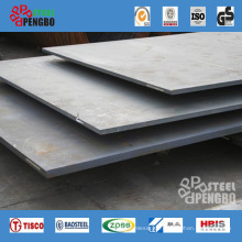 4140 S355jr Alloy Steel Plate