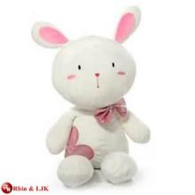 customized OEM design rabbit toys for children
