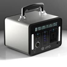 Лучший генератор с батарейным питанием