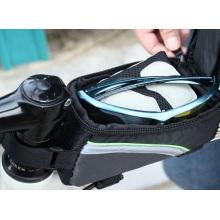 Arbeitswinkels Fahrradtasche (YSJK-zx002)