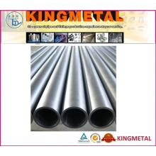 Tubos de aço sem emenda de 10216-2 pt