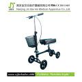 Hot Sale Adjustable and Foldable Knee Walker