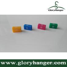 Personalizado ajustador do gancho para exibição (GLPZ017)