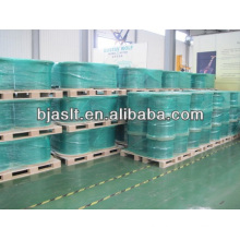 Gustav Wolf elevator steel wire ropes/elevator rope/elecator parts