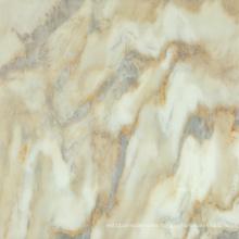 Grade AAA Micro-Crystal Floor Tiles (AJCV8202)