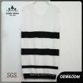 Women Basic Black/White Clothes