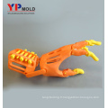 fabricant de haute précision pour le prototype de service d'impression robot 3d