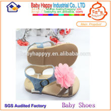 2014 summer Pakistani sandals for kids