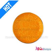 Niedriger Preis Keramik Geschenke Kreativ Design Schmuck Dish