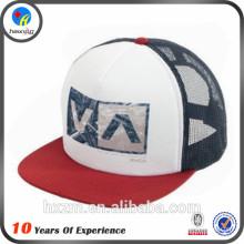 Chapeaux de camion snapback