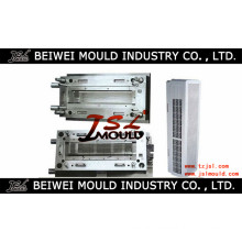 Injection Plastic Air Cooler Mould