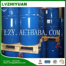 Venta caliente incoloro líquido acetato de etilo precio
