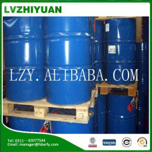 Hot sale colorless liquid ethyl acetate price