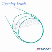 Reinigungsbürste mit Ce0197/ISO13485/Cmdcas/FDA-Zertifizierungen