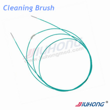 for Gastrointestinal Tract/Gi Tract! ! Endoscopic Cleaning Brush