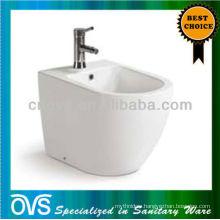 High Quality Ceramic Bidet