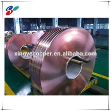 2014 copper factory price