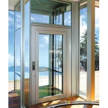 Домашний Лифт Аксен Вилла Лифт РСЗО Ч-J012