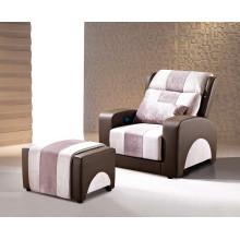 Nouvel hôtel de luxe Sauna Chair Hotel Furniture