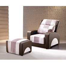 New Luxury Hotel Sauna Chair Hotel Furniture
