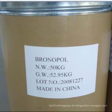 Heißer Verkaufs-Fabrik-Preis Bronopol mit gutem Preis