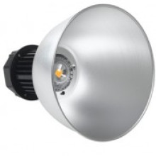 30W LED Lagerbeleuchtung (EW_BL30W)