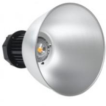 30W LED Warehouse Lighting (EW_BL30W)