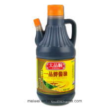 Dark Soy Sauce with Cheap Price