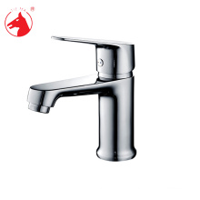 2017 online shopping best price contemporary mixer faucets
