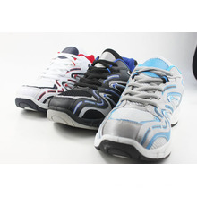 Men′s Sport Shoes New Style Comfort Sports Shoes Sneakers Snc-01016