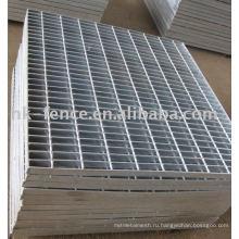 Наличии высокого качества решетки/стальные решетки