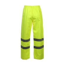 Reflektierende Tape Safety Hose für Männer