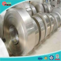 316/430 Thickness 0.3-3.0mm Stainless Steel Coil