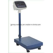 Elektronische Digital-Wägeplattform Scale Tcs-Z