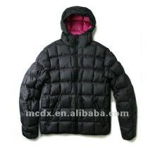 Trendy fashion winter clothes women